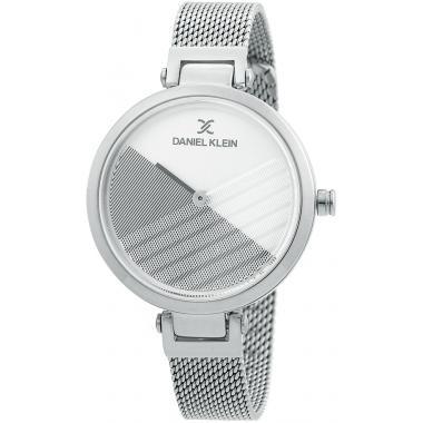 Dámské hodinky DANIEL KLEIN Trendy DK12356-1