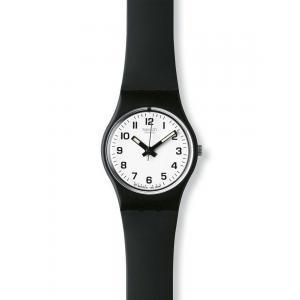 3D náhled. Dámské hodinky SWATCH Something New LB153 3947313257