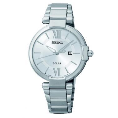 Dámské hodinky SEIKO Solar SUT153P1