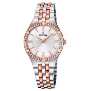 Dámské hodinky FESTINA Mademoiselle 20224/2