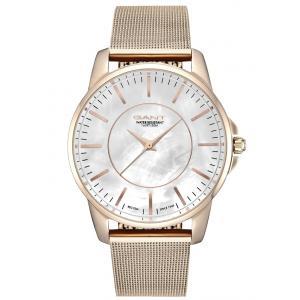 3D náhled. Dámské hodinky GANT Savannah GT060001 d1a8c304e69