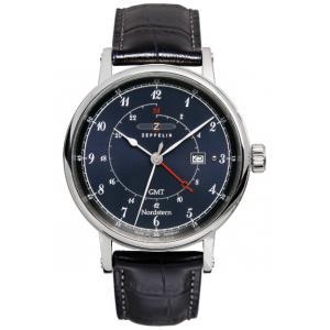 Pánské hodinky ZEPPELIN Nordstern 7546-3 ba18861988