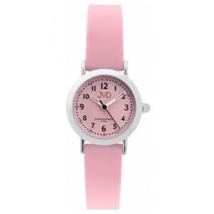 Dětské hodinky JVD J7189.2