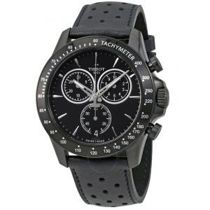 Pánské hodinky TISSOT V8 T106.417.36.051.00