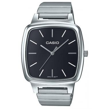 Dámské hodinky CASIO LTP-E117D-1A
