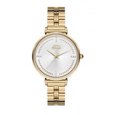 Dámské hodinky SLAZENGER SL.09.6154.3.02