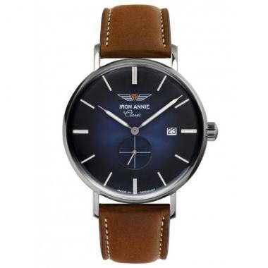 Pánské hodinky Iron Annie 5938-3