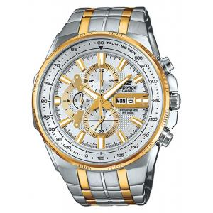 Pánské hodinky CASIO Edifice EFR-549SG-7A
