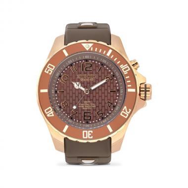 Unisex hodinky KYBOE RG.48-006