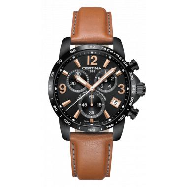 Pánské hodinky Certina DS Podium Chronograph C034.417.36.057.00