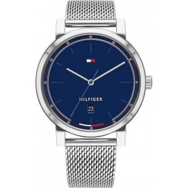 Pánské hodinky Tommy Hilfiger Thompson 1791732