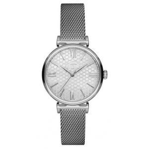 Dámské hodinky SLAZENGER SL.09.6117.3.03