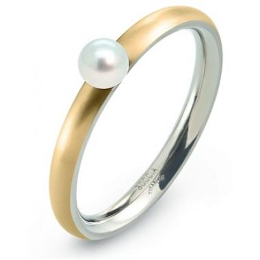 Titanový prsten BOCCIA 0145-02