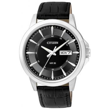Pánské hodinky CITIZEN AQ Basic BF2011-01EE