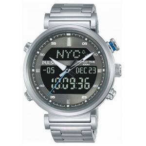 Pánské hodinky PULSAR PZ4051X1