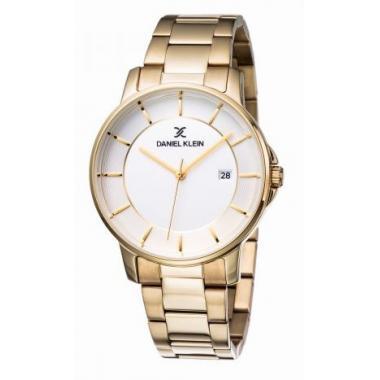 Pánské hodinky DANIEL KLEIN Premium DK11866-3