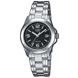 Dámské hodinky CASIO LTP-1259D-1A