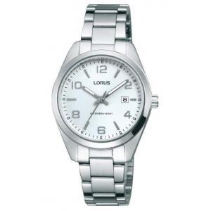 Dámské hodinky LORUS RJ205BX9