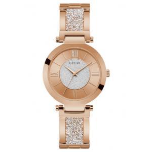 Dámské hodinky GUESS Aurora W1288L3