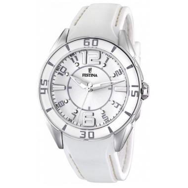 3D náhled. Dámske hodinky FESTINA 16492 1 f71b742545