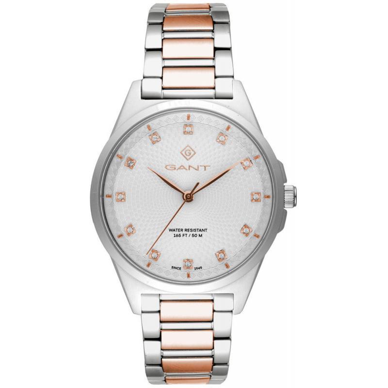 Dámské hodinky Gant Scarsdale G156003