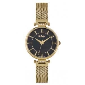 Dámské hodinky LEE COOPER LC06507.150