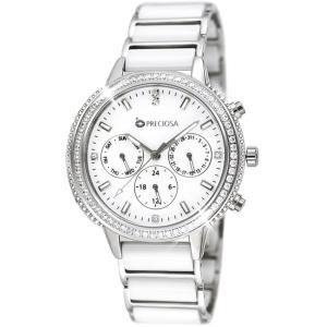 Dámské hodinky PRIM Preciosa W02O.17003.A