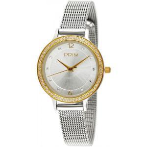 Dámské hodinky PRIM Olympia W02P.13015.B