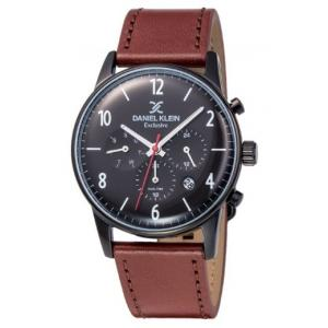 Pánské hodinky DANIEL KLEIN Exclusive DK11832-4