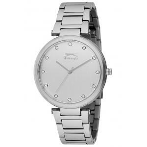 Dámské hodinky SLAZENGER SL.09.6083.3.03