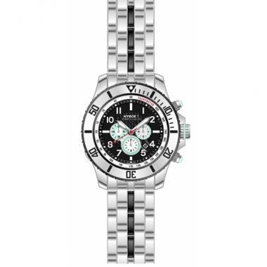 Pánské hodinky KYBOE SBC.55-004