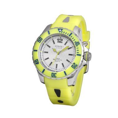 Pánské hodinky KYBOE FS.55-001