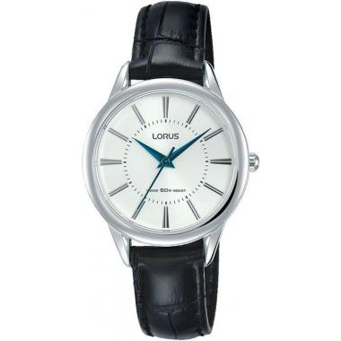 Dámské hodinky Lorus RG209NX9