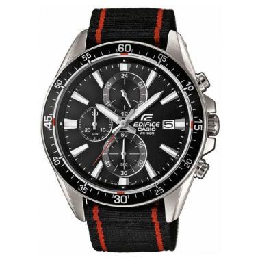 Pánské hodinky CASIO Edifice EFR-546C-1A