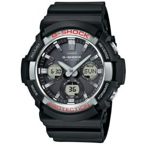 Pánské hodinky CASIO G-SHOCK GAW-100-1AER
