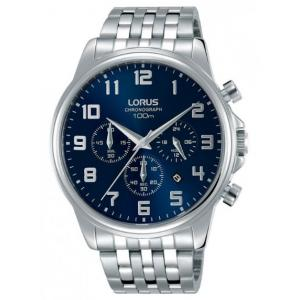 Pánské hodinky LORUS RT335GX9