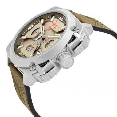 Pánske hodinky DIESEL DZ7367 · Pánske hodinky DIESEL DZ7367 ... 888a5050f18