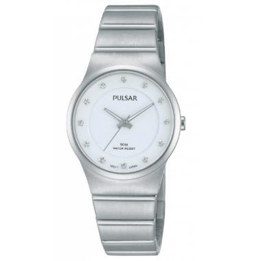 Dámské hodinky PULSAR PH8175X1