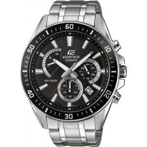 Pánské hodinky CASIO Edifice EFR-552D-1A