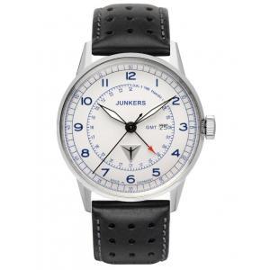 Pánské hodinky JUNKERS 6946-3