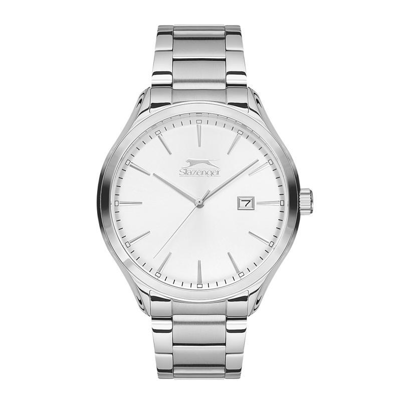 Pánské hodinky SLAZENGER SL.09.6165.1.03