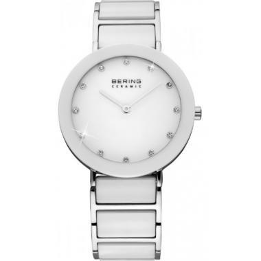 Dámské hodinky BERING Ceramic 11435-754