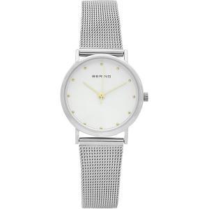 Dámské hodinky BERING Classic 13426-001 bbbf02ab5f