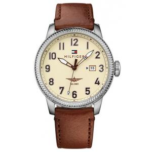 Pánské hodinky TOMMY HILFIGER 1791315