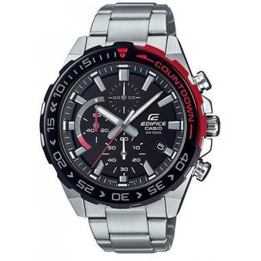 Pánské hodinky CASIO Edifice EFR-566DB-1AVUEF