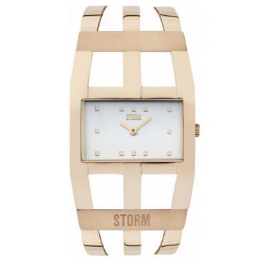 Dámské hodinky STORM Zoa Rose Gold 47342/RG