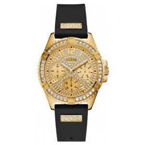 Dámské hodinky GUESS Lady Frontier W1160L1