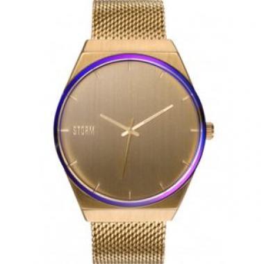 Pánské hodinky STORM 47477/GD