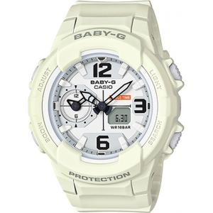 Dámské hodinky CASIO Baby-G BGA-230-7B2