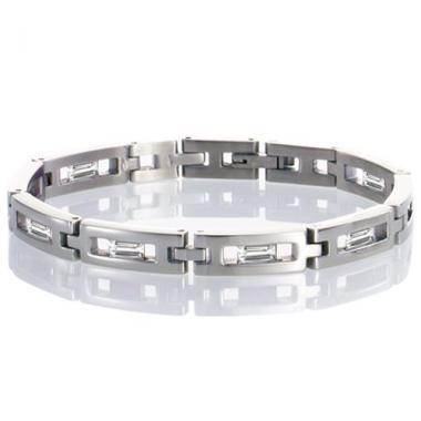 Náramek STORM Shia Bracelet 99168/W